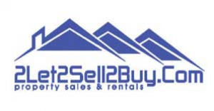Sponsor 2Let2Sell2Buy in the journal magazine in Murcia Spain