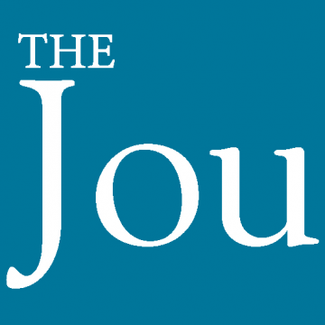 The Journal in Camposol logo