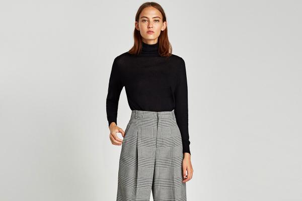 January Fashion image 1