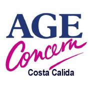Age Concern author logo