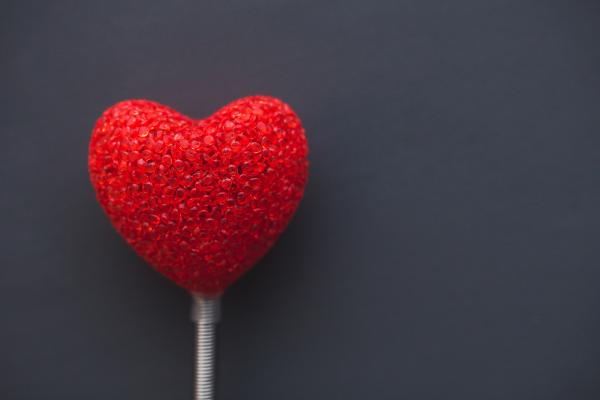 St. Valentine's Day image 1