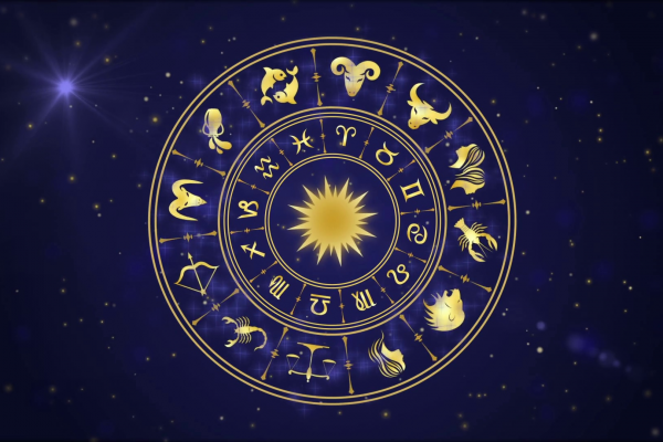 March Horoscopes image 1