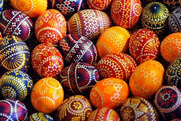 Easter post image on the-journal.es