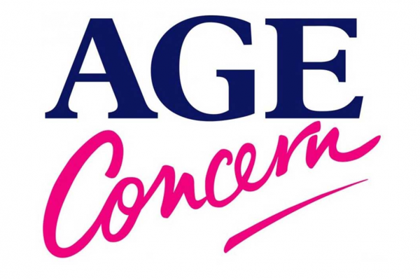 Age Concern post image on the-journal.es