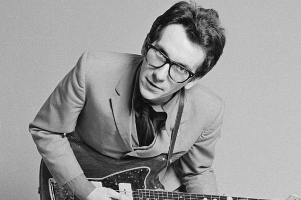 Elvis Costello post image on the-journal.es