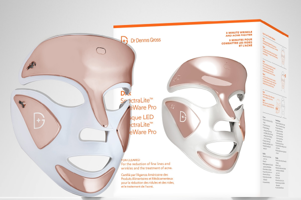 The newest trend in face masks post image on the-journal.es