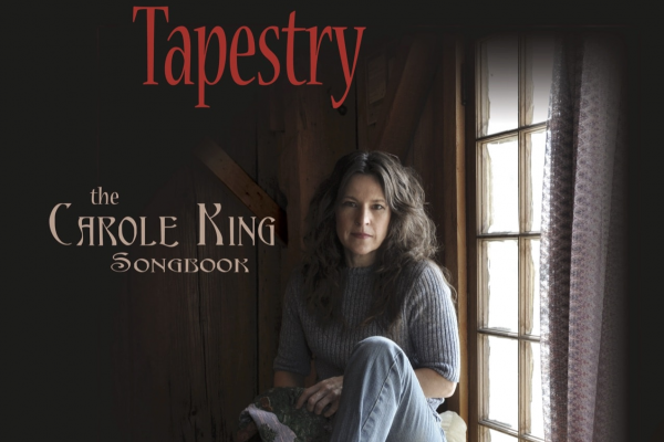 The Legend that is Carole King post image on the-journal.es