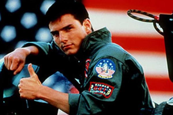 Top Gun Maverick post image on the-journal.es