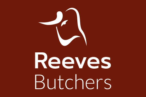 Reeves Butchers price list post image on the-journal.es