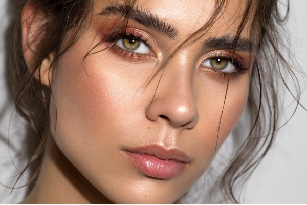"""Achieving the """"No Makeup"""" Makeup Look post image on the-journal.es"""