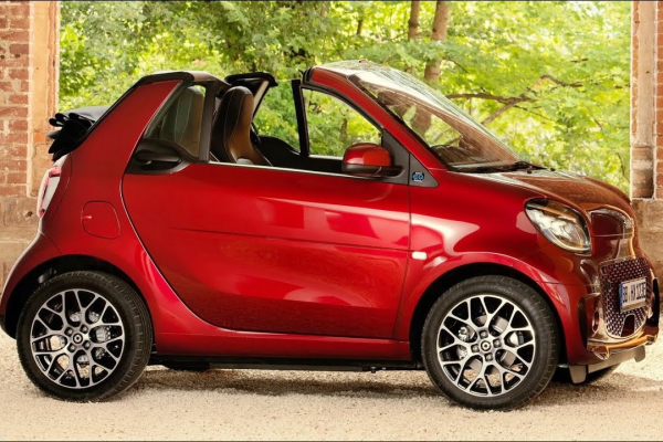 Smart car facts post image on the-journal.es