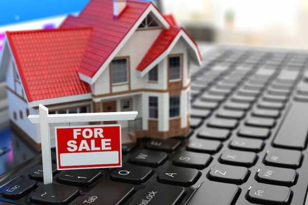 The Journal Property Portal post image on the-journal.es