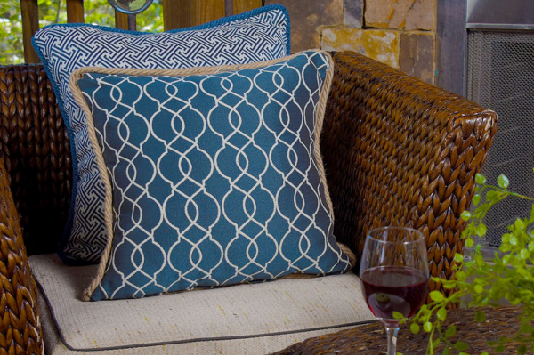 5 Home Trends for June