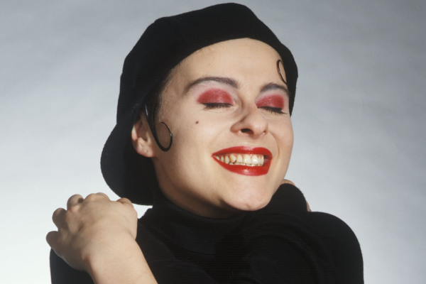 Lisa Stansfield post image on the-journal.es
