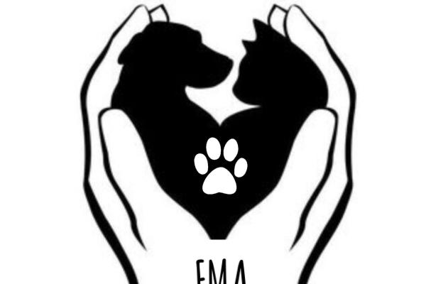 FMA Friends of Mazarron Animals
