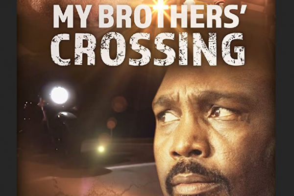 My Brothers' Crossing image 1