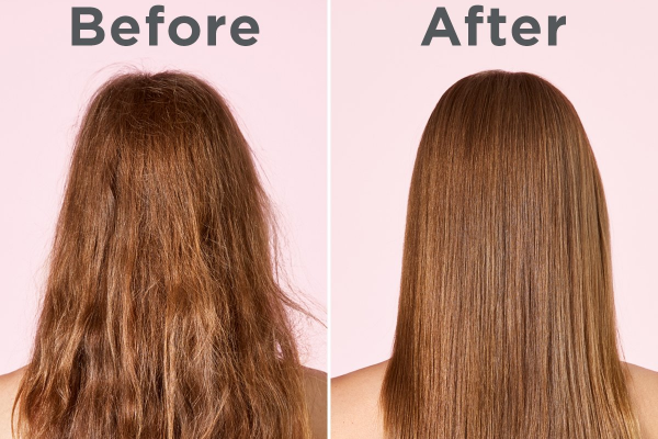 7 Ways to Prevent Split Ends post image on the-journal.es