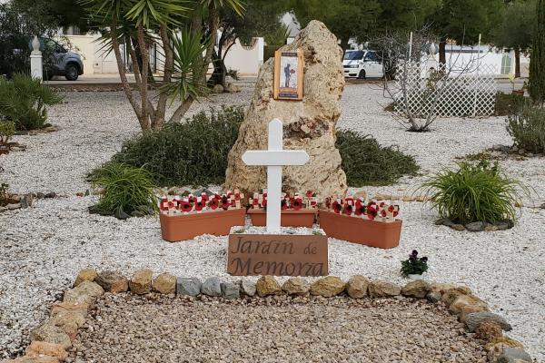 Los Palacios image 1
